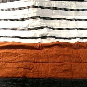 Project 62 standard pillow sham